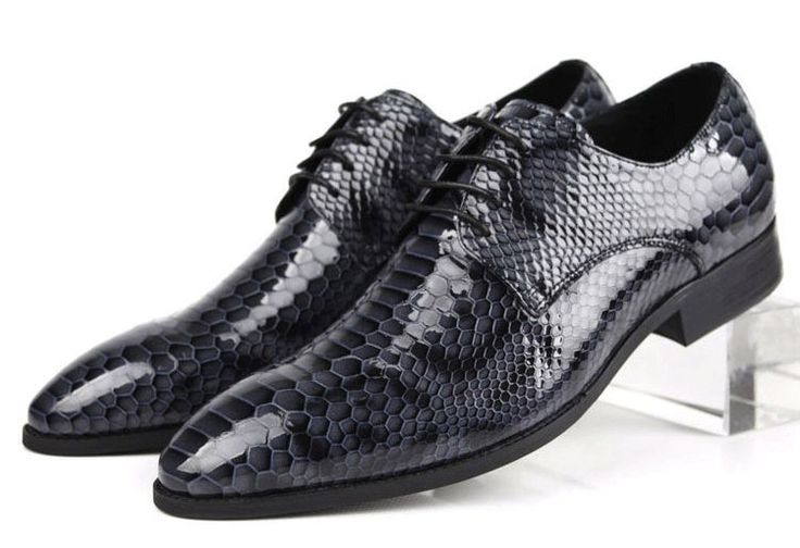 Find More Oxfords Information about New designer shoes men flats genuine leather snake skin pattern men leather shoes pointed office wear oxford shoes,High Quality shoe bottle,China shoes cords Suppliers, Cheap shoes exporter from ABC Trading LTD on Aliexpress.com