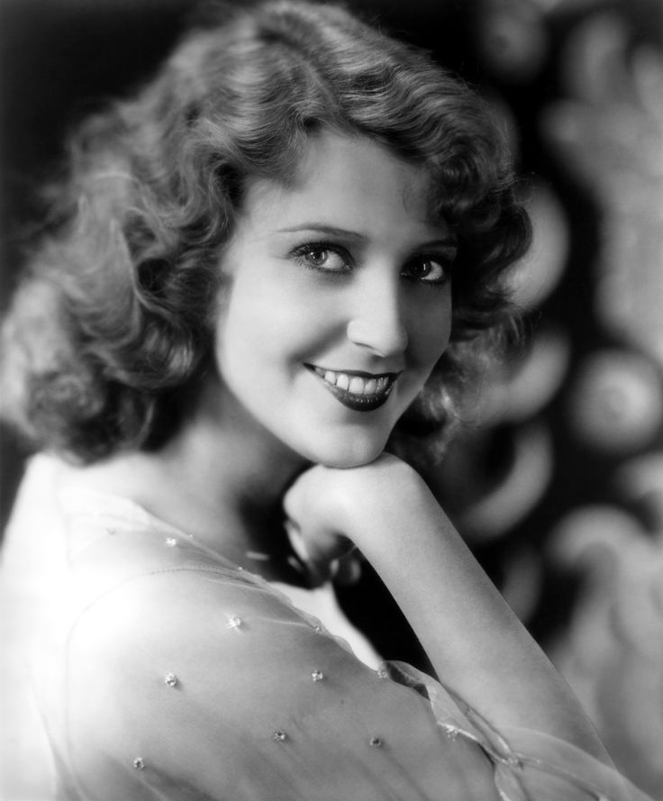 Between her successful tenures as a Broadway showstopper and a favorite on the concert stage, this vibrant bronze-tressed soprano delighted film audiences of the '30s and '40s in a string of memorable light musical fare.