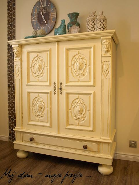 kitchen, shabby chic, retro, vintage, renovation, furniture, home decor