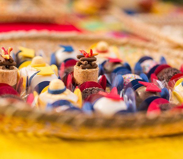 Festa-junina-Piece-of-Cake-4