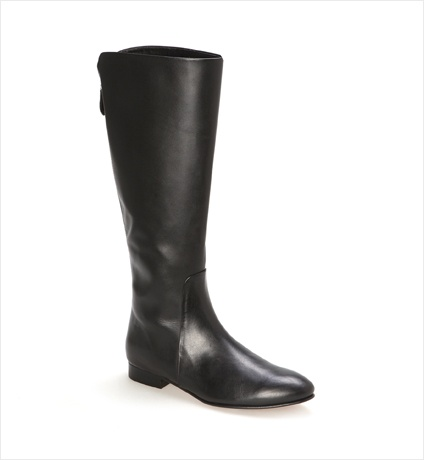 Trenery Zahra Boot   Women's Footwear   Trenery   Brands   Woolworths.co.za   Food, Home, Clothing & General Merchandise available online!