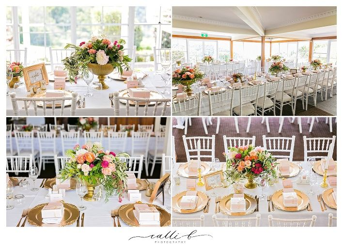Maleny Manor, Maleny Sunshine Coast, No 1 Reception Venue In Australia . Calli B Photography, Lovebird weddings, Mondo Floral Design