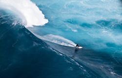 oceanWater, Summer Style, The Ocean, Ocean Waves, Summer Fun, Big Waves, Girls Style, Surf Life, Vintage Style