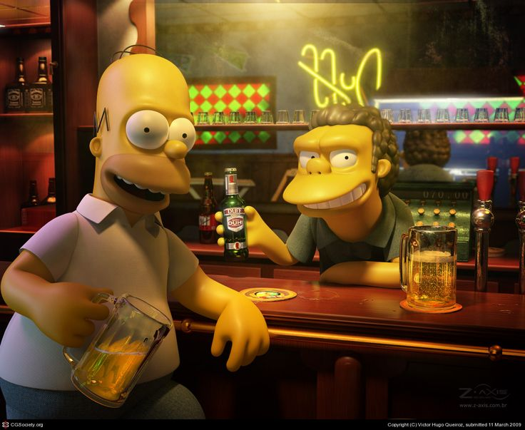 85584631db1715076941c84a509aedae homer simpson los simpson 27 best los simpson images on pinterest homer simpson, the 3-Way Switch Wiring Diagram for Switch To at gsmx.co