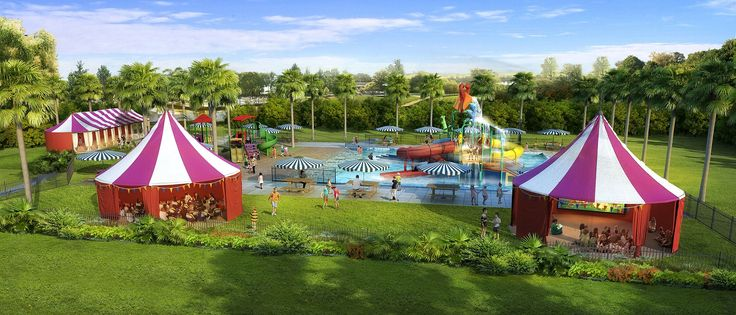 Family-friendly accommodation favourite Oaks Oasis in Caloundra, Queensland is giving travellers even more reason to visit its popular resort surroundings, today announcing that plans for a brand new onsite water facility have been approved.  http://www.oakshotelsresorts.com/oaks-oasis-brand-new-water-park-pr/