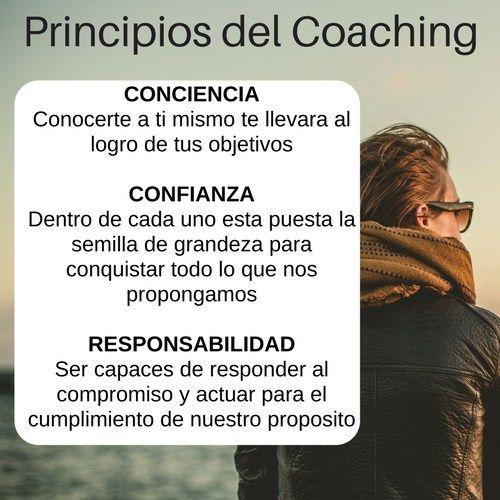 EL COACHING Es una práctica profesional en donde se focaliza al cliente al logro de sus objetivos, metas y logren alcanzar el máximo de ellos mismos, en la actualidad es uno de las prácticas más so…