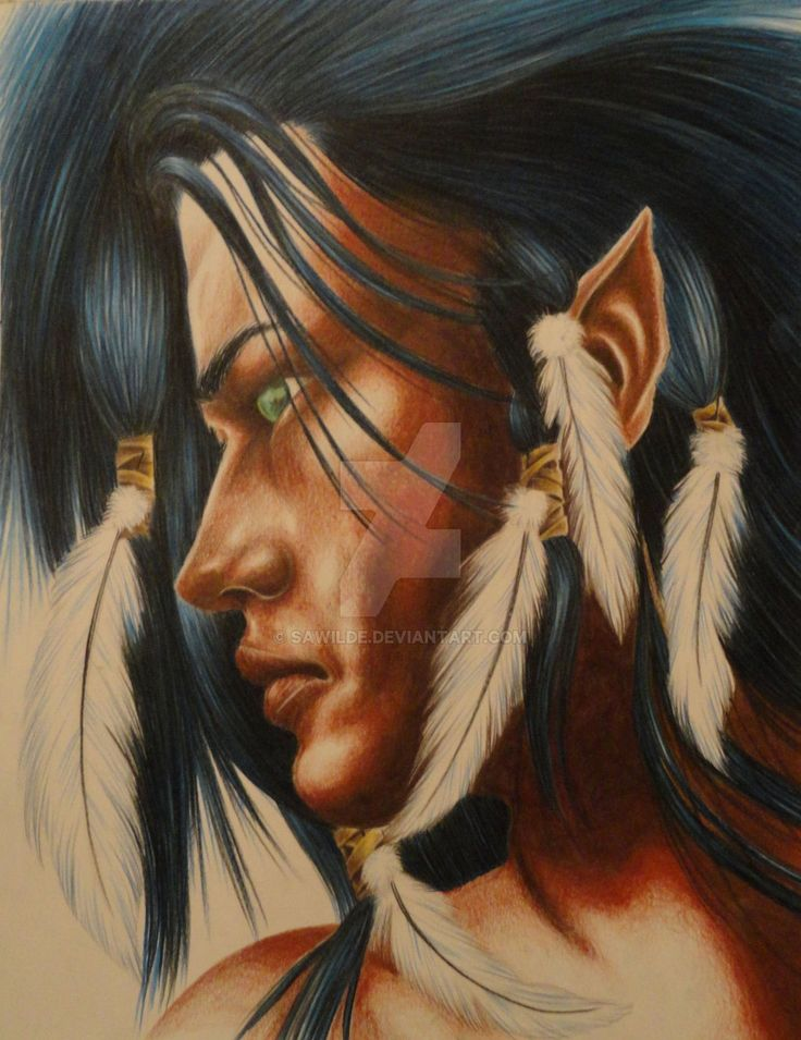 90 Best Tundell Images On Pinterest Character Concept