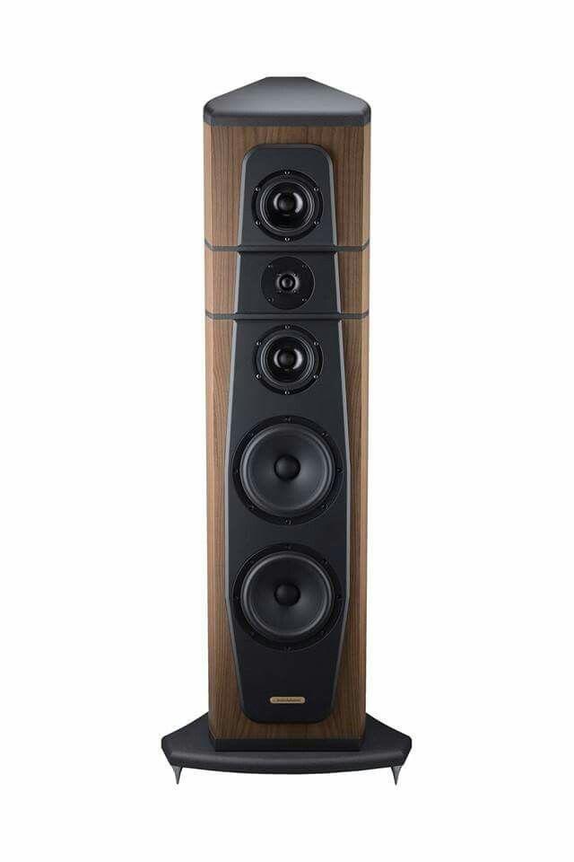 Shop Sony 1000 W Home Cinema System (Bluetooth, Channel Surround Sound,  Wi Fi And NFC)   Black.