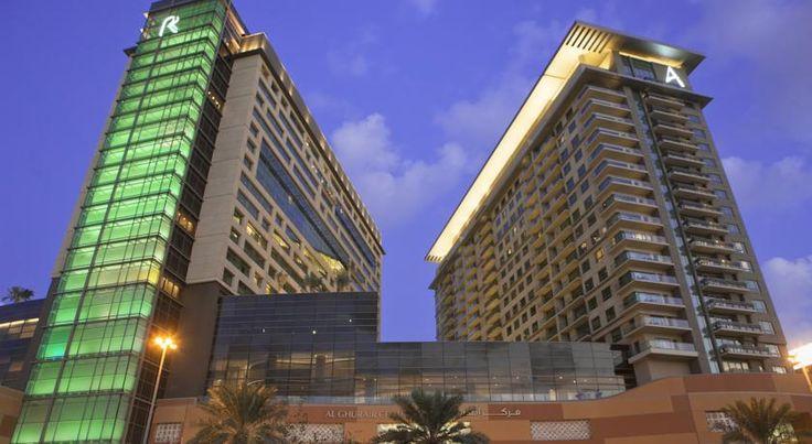 List of Hotels in Dubai, Best Hotels in Dubai, Top Hotels in Dubai, Cheap Hotels in Dubai, Top 5 Hotels in Dubai,