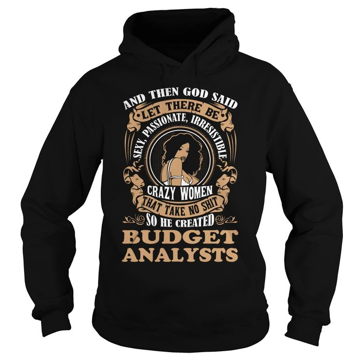 BUDGET ANALYSTS God said woman #gift #ideas #Popular #Everything #Videos #Shop #Animals #pets #Architecture #Art #Cars #motorcycles #Celebrities #DIY #crafts #Design #Education #Entertainment #Food #drink #Gardening #Geek #Hair #beauty #Health #fitness #History #Holidays #events #Home decor #Humor #Illustrations #posters #Kids #parenting #Men #Outdoors #Photography #Products #Quotes #Science #nature #Sports #Tattoos #Technology #Travel #Weddings #Women