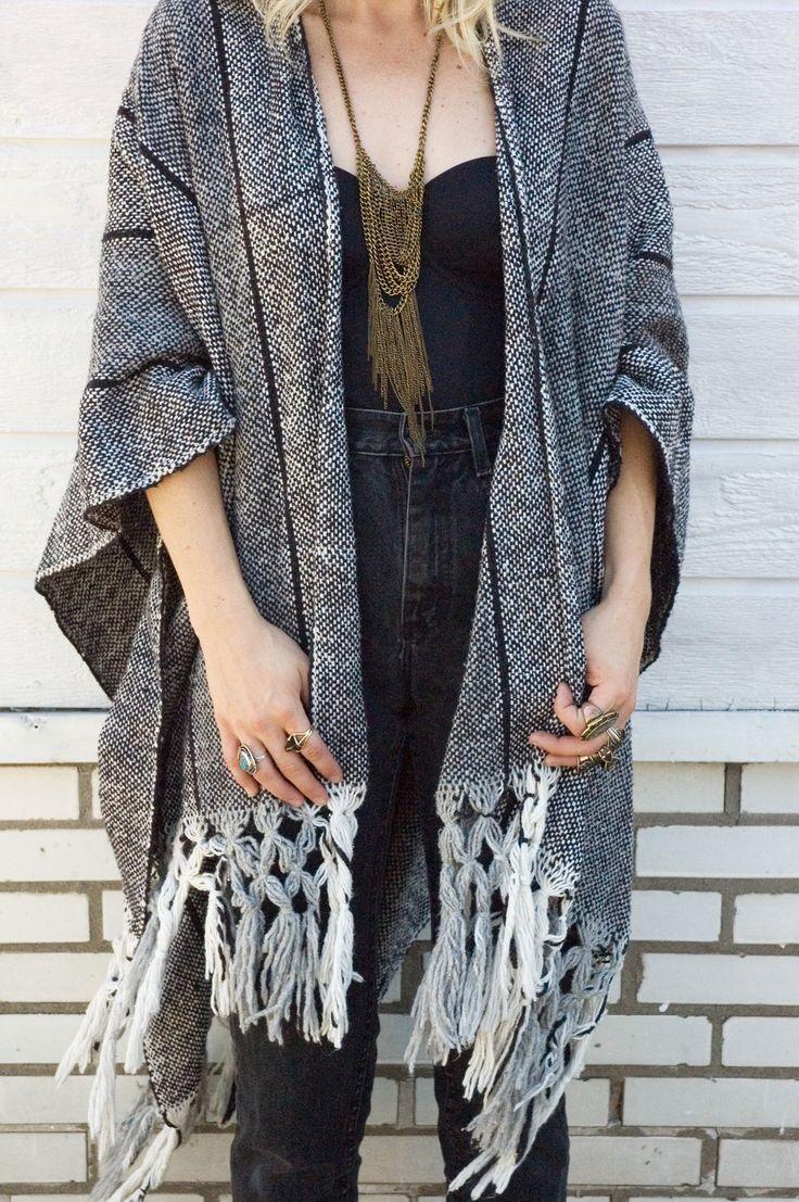 Best 25  Winter kimono ideas on Pinterest | Historical costume ...