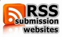 Seogdk brings collection of free high page rank RSS feed submission websites list to promote your feeds and gain quality backlinks.