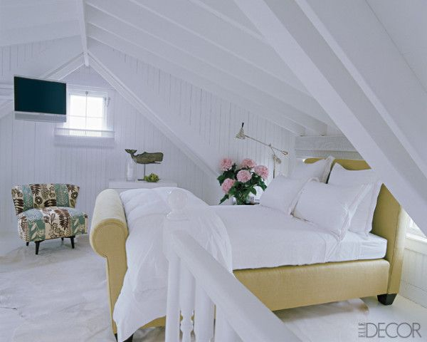 160 Best Beautiful Bedrooms Images On Pinterest Master