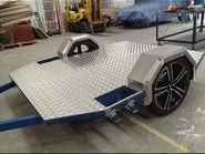 Our manufacturing process offers close attention to detail to ensure you receive the best possible finished product. #metalfabrication http://www.jmaxengineering.com.au