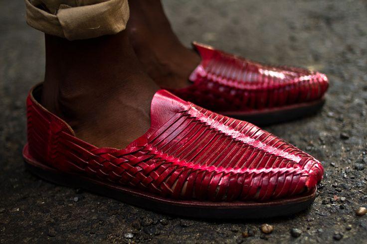 17 Best images about Men's Fashion on Pinterest