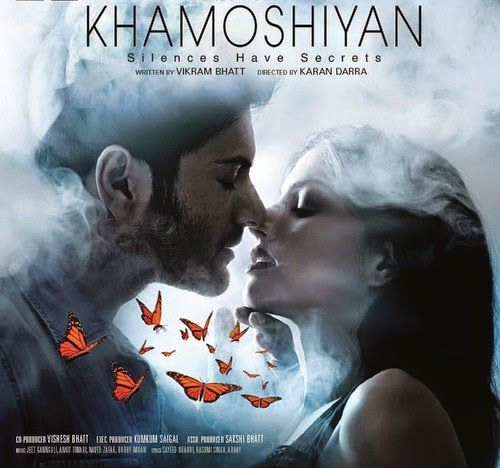 Guitar guitar chords of khamoshiyan : 1000+ images about Hindi Song Guitar Chord on Pinterest | Bottle ...