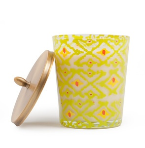 Hot Hue Candle, Pineapple Cilantro-Very cute design and an amazing scent!: Colors, Homemint Httphmntmepwt8Mk, Cute Design, Hot Hue, Hue Candles, Homemint Collection, 2999 Welovecolor, Bought Hot, Pineapple Cilantro Very
