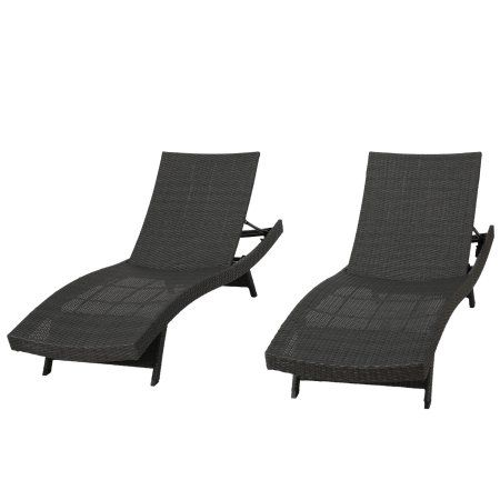 25 best ideas about chaise lounge chairs on pinterest for Canadian tire chaise lounge