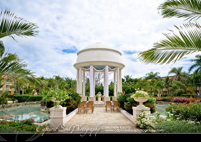 Dreams Punta Cana, DR www.capturedsoulphotography.com