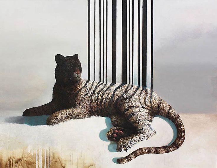 As surreais e poéticas pinturas de Samuli Heimonen http://www.zupi.com.br/as-surreais-e-poeticas-pinturas-de-samuli-heimonen/…