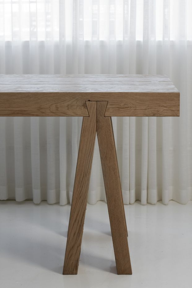 37 best images about wood joints on pinterest router for Table joints