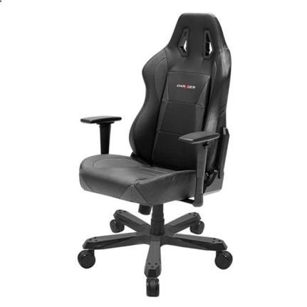 Find a wide range of office furniture online in Hoppers Crossing, Vic, Australia. At Konidas store we have a large variety of office furniture like Computers, Laptops, PCs, PC Parts, Office Chair, Computer accessories, office stationery etc.