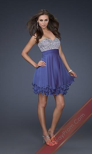 love: Dresses Homecoming, Homecoming Dresses, Cocktails Dresses, Formal Dresses, Clothing, Queen, Women, Shorts Dresses, Prom Dresses