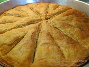 Πίτα με κιμά και τυριά με 32 φύλλα σπιτικά!   .....σας το υποσχέθηκα και τα φύλλα του μπακλαβά μου,  ΕΔΩ ... τέλεια...δε...