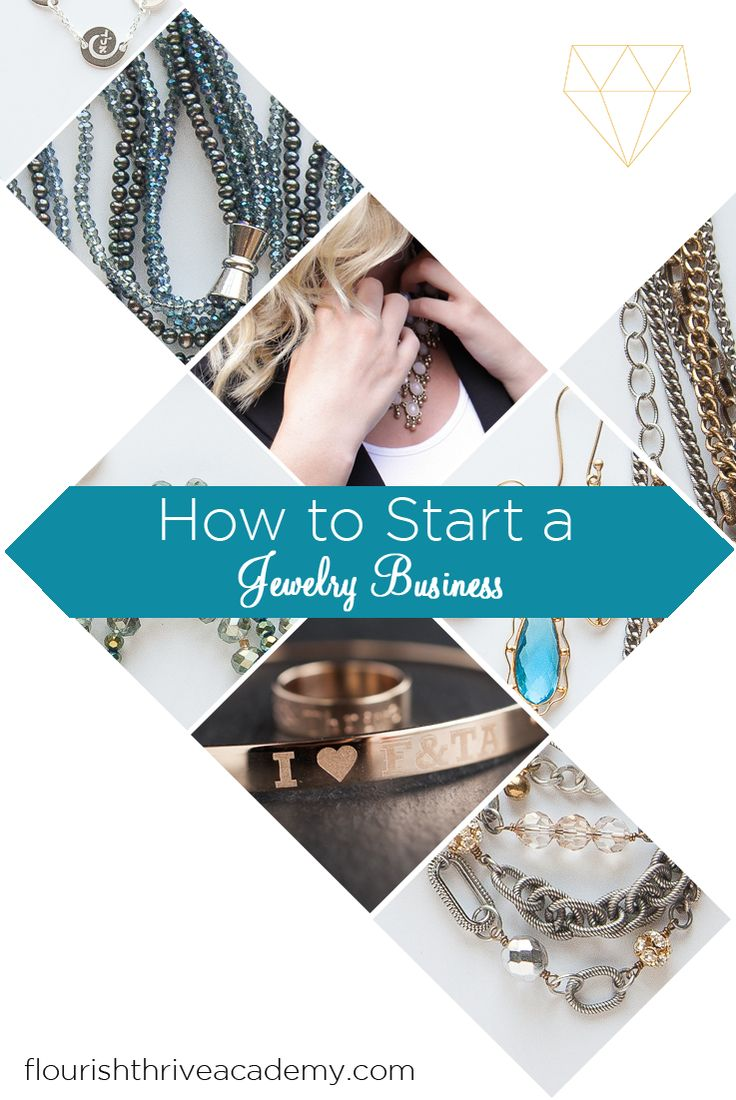 149 best FREE Business Training for Jewelry Designers images on