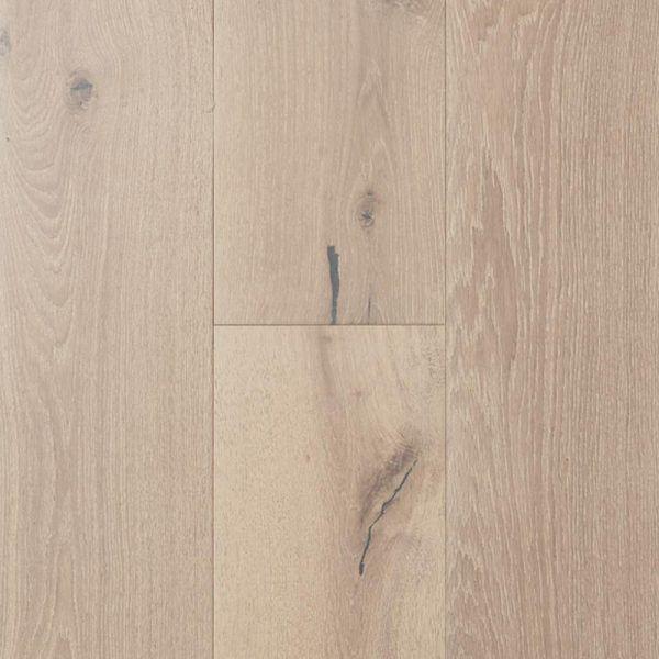 Padua Engineered European Oak Flooring Natural Wood Flooring