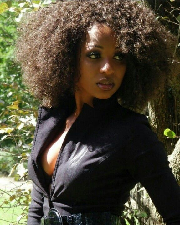 462 best images about natural hair big hair don 39 t care Big and natural tumblr
