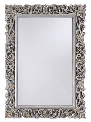 28 Best Bathroom Mirrors Images On Pinterest