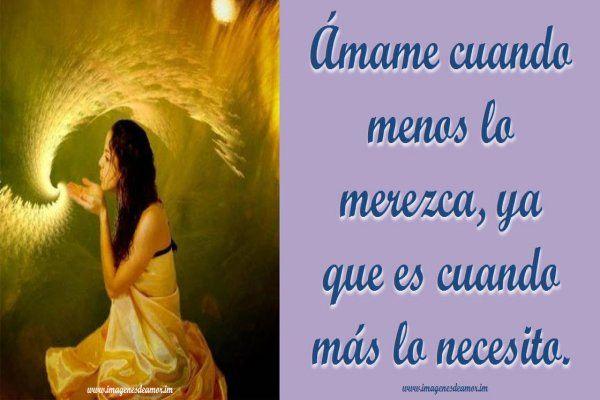 Frase Para Facebook: Frases De Canciones Romanticas Con Frase Para Facebook