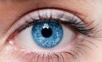 Augenprobleme durch Cholesterinsenker