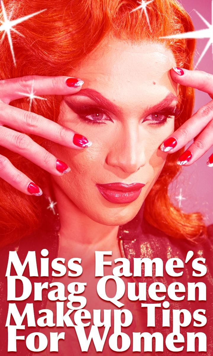 Check out these pro tips, from Miss Fame to you, guaranteed to take your look to the next level with lots of added love.