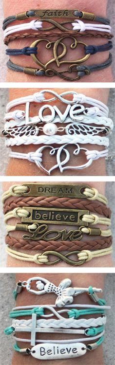 Love this cheap brid  Love this cheap bridal gift idea! 3 FREE ModWrap bracelets (just pay shipping) Use COUPON: WEDDING See all 60 unique designs here --> www.gomodestly.com/modwraps Coupon expires: 1/31/15. Great gift for shower hosts, wedding party, or even party favors. Choose a unique one for each of your friends. (PS - $45 coupon value can be used on any 3 ModWraps. And after the first 3, you'll get the rest at a great discount - check your shopping cart!)