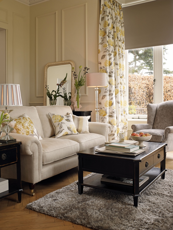 138 Best Images About Laura Ashley On Pinterest Cottages Duck Eggs And Country