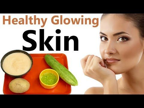 Health and Beauty - YouTube