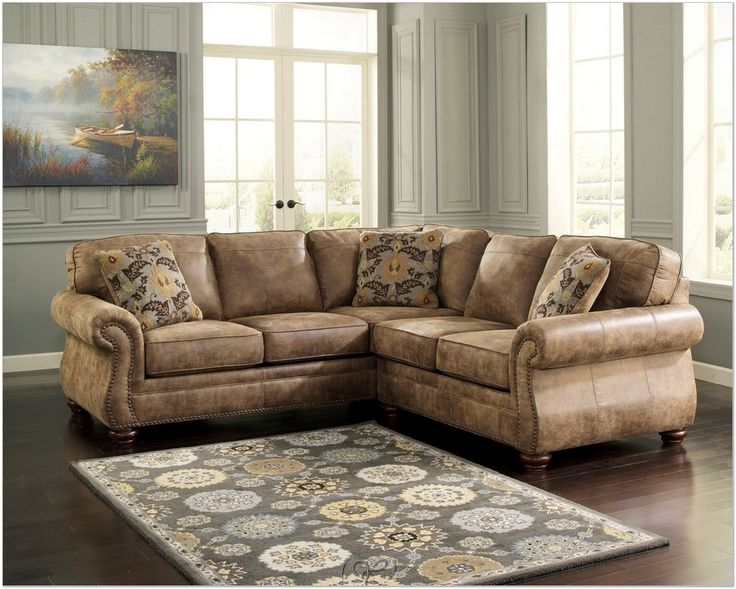 sofa navy blue living room curtains decorative wall mirror art modern cream leather sofa plus. Interior Design Ideas. Home Design Ideas