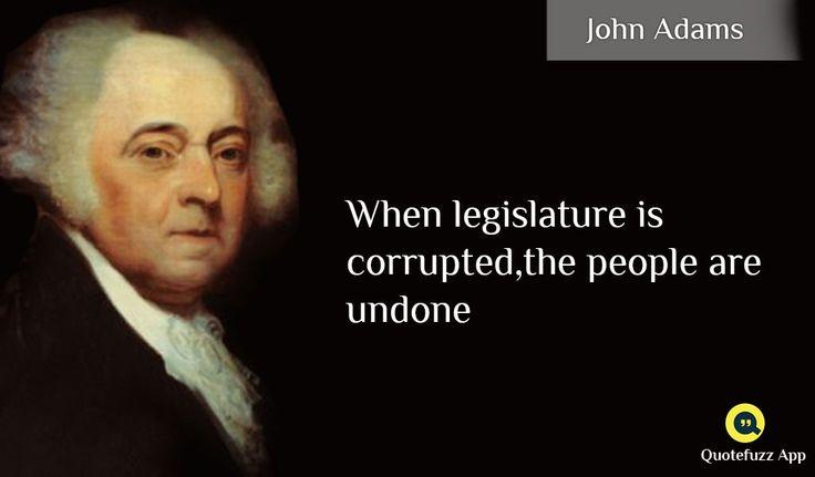 #Great #Quotes #Of #John #Adams https://play.google.com/store/apps/details?id=com.gnrd.quotefuzz