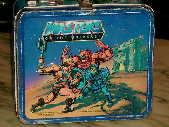 Hey, I found this really awesome Etsy listing at https://www.etsy.com/listing/92432220/1983-mattel-motu-master-of-the-universe