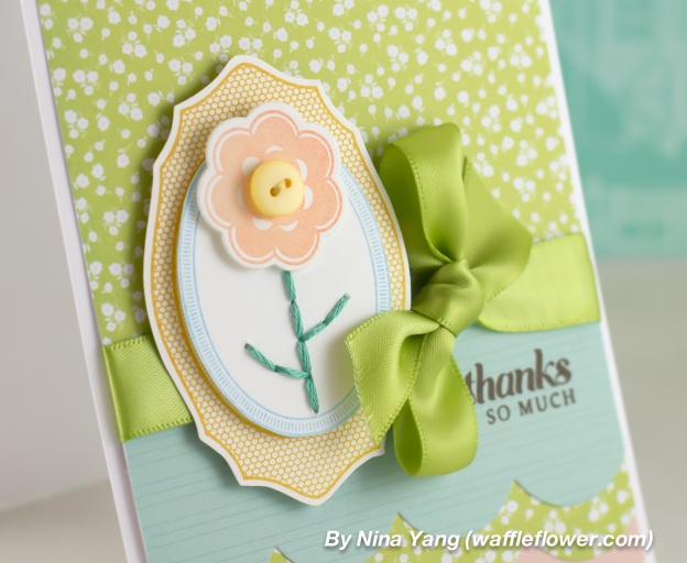 nina-yang-pastel-thank-you-card-closeup
