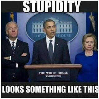 #militia #america #igmilitia #conservative #colddeadhands - http://www.sonsoflibertytees.com/patriotblog/militia-america-igmilitia-conservative-colddeadhands/?utm_source=PN&utm_medium=Pinterest&utm_campaign=SNAP%2Bfrom%2BSons+of+Liberty+Tees%3A+A+Liberty+and+Patriot+Blog #2A, #America, #Colddeadhands, #Conservative, #Donttredonme, #Guns, #Gunsrights, #Igmilitia, #Militia, #Threepercent