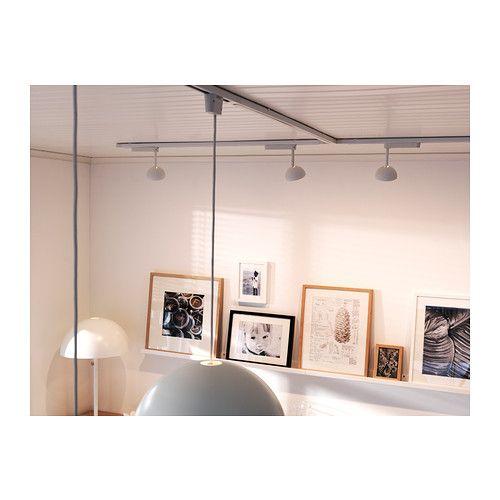 IKEA 365+ Glass, clear glass Ikea ikea, Pendants and Tes