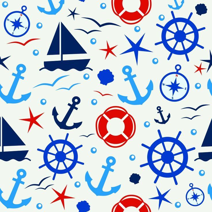 идеальный, картинки для визиток на морскую тематику павлова имя фамилия