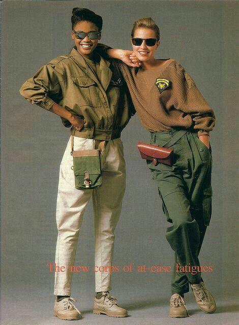 1000+ ideas about 80s Men's Fashion on Pinterest | 80s ... - photo #5