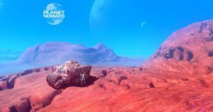 8558 Hack: Download Planet Nomads CD Key Generator