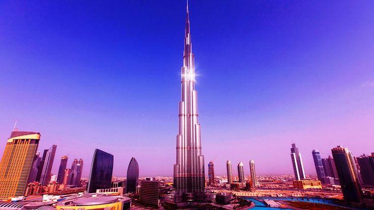 12 Best Images About Dubai On Pinterest Gardens Trips