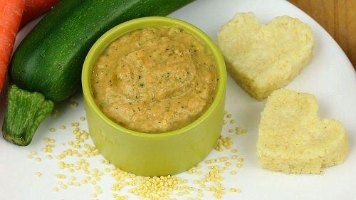 Osim što nema glutena, proso je alkalna žitarica, zbog čega je lako probavljiva…