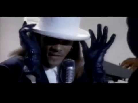 Jermaine Stewart - We Don't Have To Take Our Clothes Off - YouTube